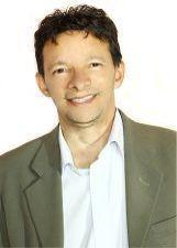 Candidato Fala Erisvaldo 22223