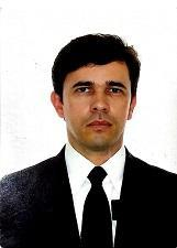 Candidato Fernando Moura 18888