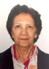 Candidato Florinda Samontes 31010