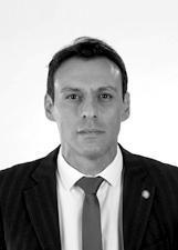 Candidato Forlangov 90999