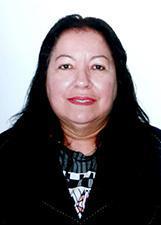Candidato Geusa 30010