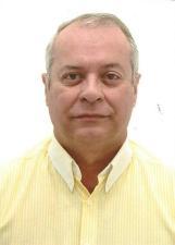 Candidato Giovani Corradi 14025
