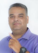 Candidato Gordinho da Farmácia 70147