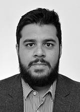 Candidato Guilherme da Hora 65065