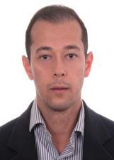 Candidato Gustavo Miranda 20777