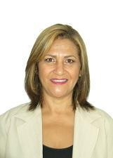 Candidato Haline Aragão 18777
