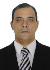 Candidato Helton Maciel 51391