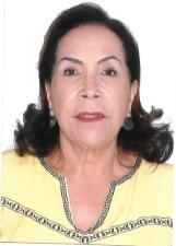 Candidato Irene 27001