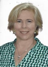 Candidato Ivana Guimarães 17995