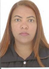 Candidato Ivani Ferreira 27789