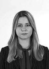 Candidato Janderlene Nogueira 90007