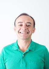 Candidato Jaro Briny 50700