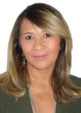 Candidato Jô Silva 20018