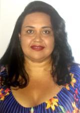 Candidato Joana Machado 31555