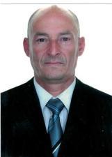 Candidato Joao Batista 22445