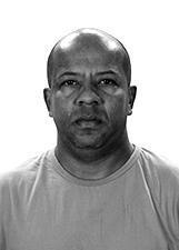 Candidato Joao Lucio 90390