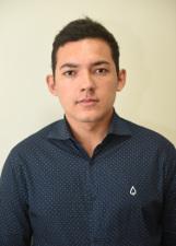 Candidato João Salas 44055