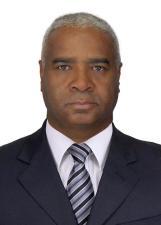 Candidato Jose Reis 54190