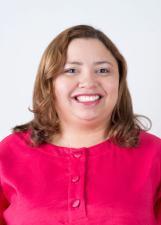 Candidato Juliana de Freitas 50017