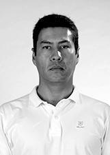 Candidato Julio Cesar Japa 90777