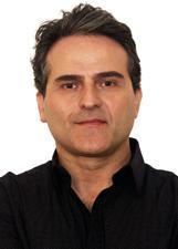 Candidato Kadu Gomes 30100
