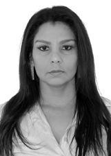 Candidato Karine Moreira 11100