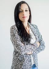 Candidato Kelly Bolsonaro 44678