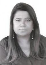 Candidato Leleca 35199