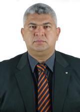 Candidato Leozão 54541