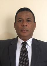 Candidato Lima Neto 25190