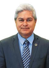 Candidato Lira 31456