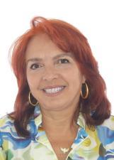 Candidato Lúcia Félix 45233