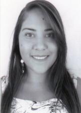 Candidato Lucimara Fagundes 45333