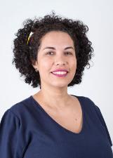 Candidato Ludmila Suaid 50180
