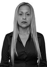 Candidato Maria Cassiano 11042