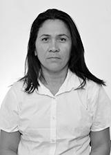 Candidato Maria Duclerio 22130