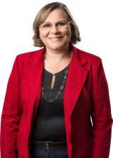 Candidato Maria José do Tororó 40140