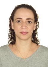 Candidato Maria Tereza 23223