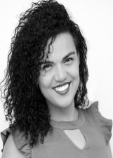Candidato Mariana Rosa 13999
