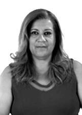 Candidato Marizete da Saude 90014