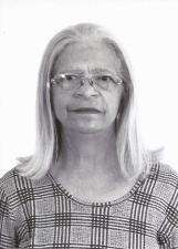 Candidato Marlene Damazio 43017