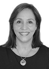 Candidato Marli Campos 15600