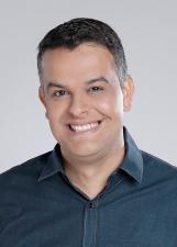 Candidato Marlon Costa 40105