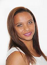 Candidato Milene da Ceilâdia 70033