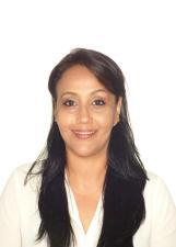Candidato Mirian Dutra 36936
