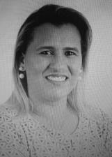 Candidato Monica d' Aidê 20211