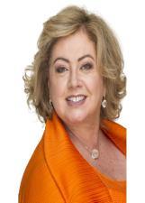 Candidato Mônica Nóbrega 40000