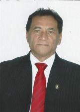 Candidato Moreira 14003
