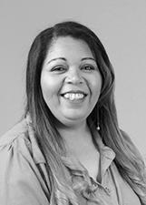 Candidato Nayra Ramos 12180