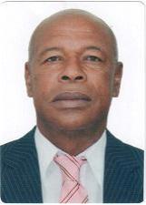 Candidato Negão do Paranoá 54051